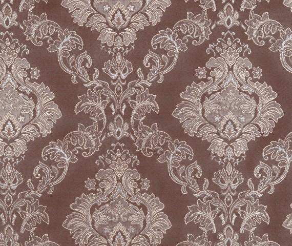 Обивочная мебельная ткань жаккард Vivaldi 05