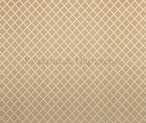 Обивочная мебельная ткань жаккард Vivaldi Romb 02
