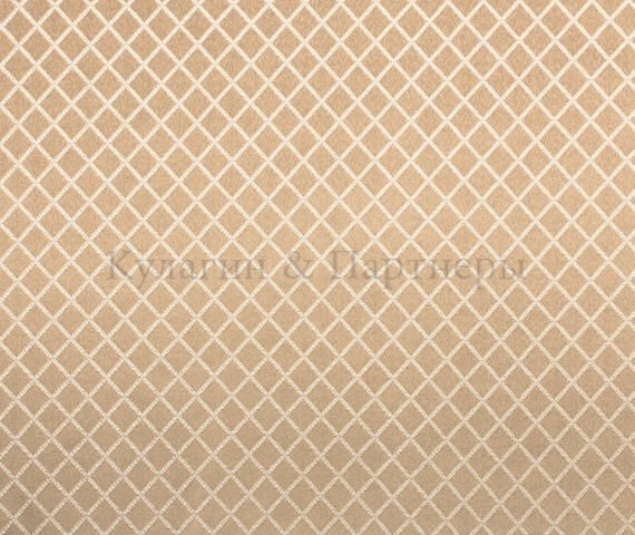 Обивочная мебельная ткань жаккард Vivaldi Romb 03
