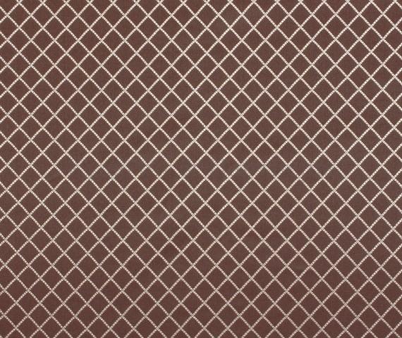 Обивочная мебельная ткань жаккард Vivaldi Romb 05