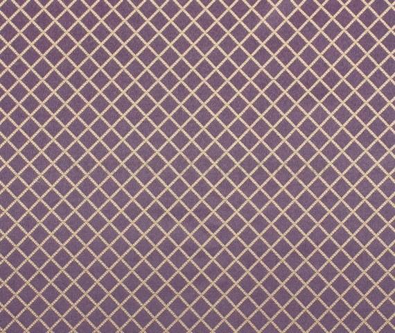 Обивочная мебельная ткань жаккард Vivaldi Romb 08