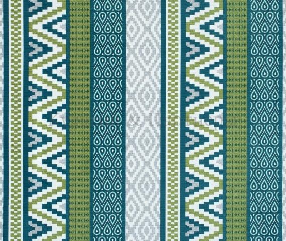 Обивочная ткань Ethnos 03