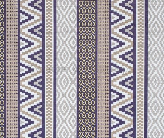 Обивочная ткань Ethnos 04