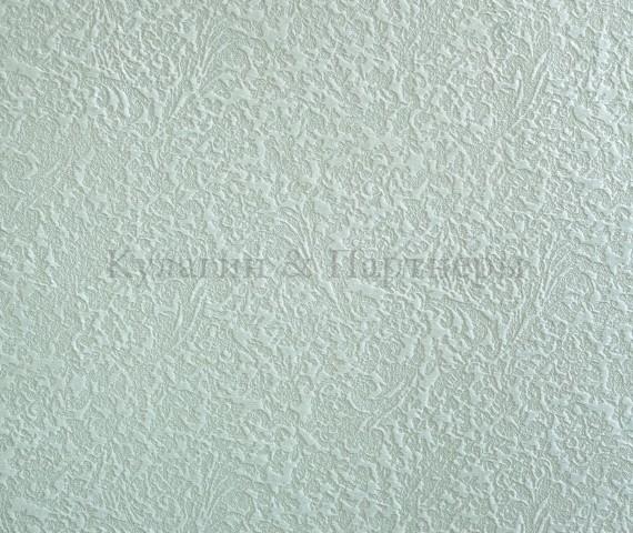 Обивочная ткань для мебели велюр Caramello 06
