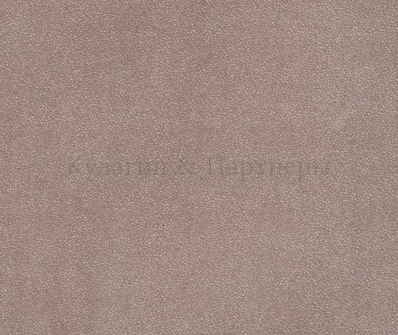 Обивочная ткань для мебели велюр Caramello com 03