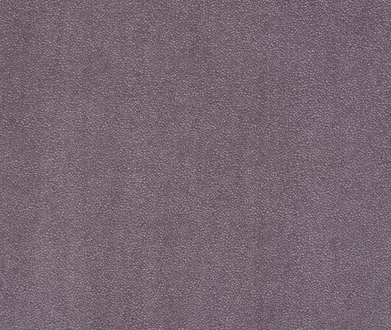 Обивочная ткань для мебели велюр Caramello com 04
