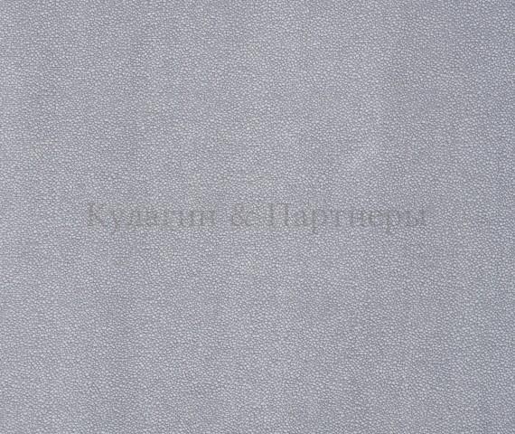 Обивочная ткань для мебели велюр Caramello com 05