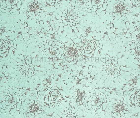 Обивочная ткань для мебели велюр Estel 02