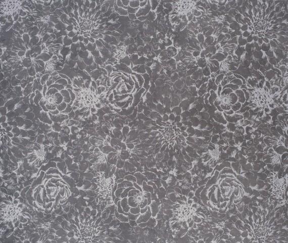 Обивочная ткань для мебели велюр Estel 05