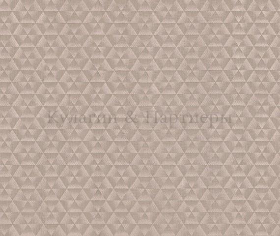Обивочная ткань для мебели велюр Kaleidoscope 04