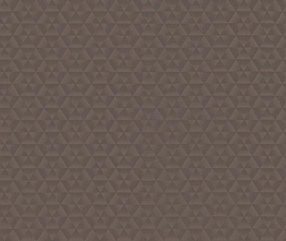 Обивочная ткань для мебели велюр Kaleidoscope 22