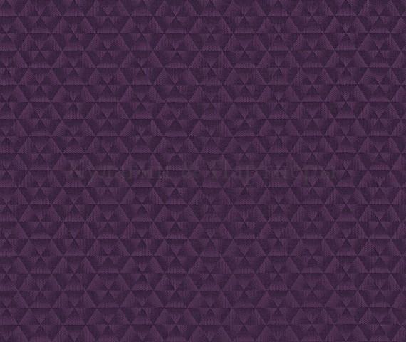 Обивочная ткань для мебели велюр Kaleidoscope 25