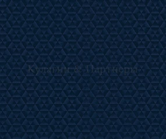 Обивочная ткань для мебели велюр Kaleidoscope 26