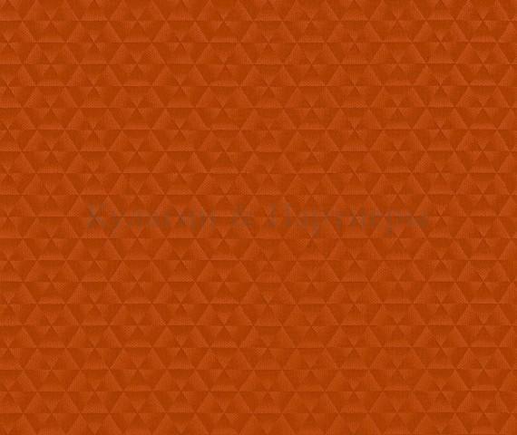 Обивочная ткань для мебели велюр Kaleidoscope 27