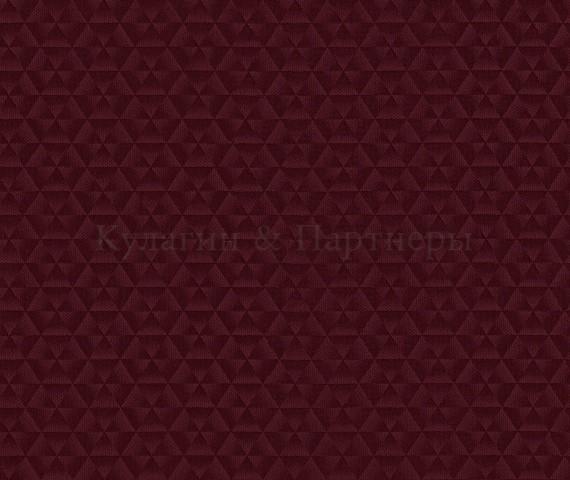 Обивочная ткань для мебели велюр Kaleidoscope 29