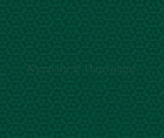 Обивочная ткань для мебели велюр Kaleidoscope 3