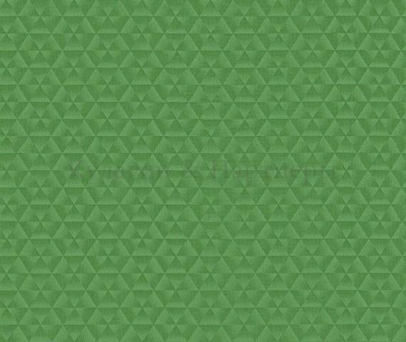 Обивочная ткань для мебели велюр Kaleidoscope 31