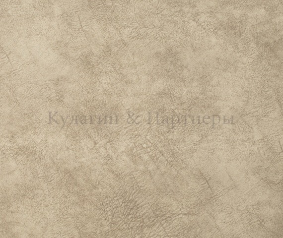 Обивочная ткань для мебели велюр Lambre 01