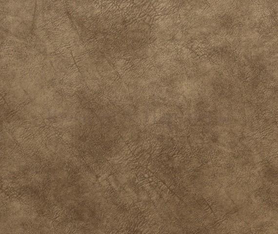 Обивочная ткань для мебели велюр Lambre 02