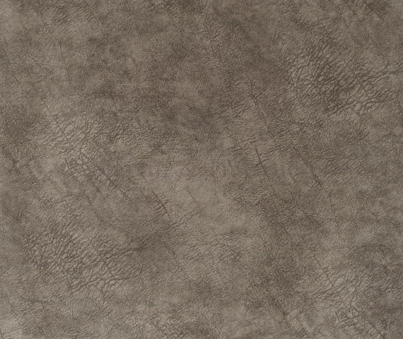 Обивочная ткань для мебели велюр Lambre 03