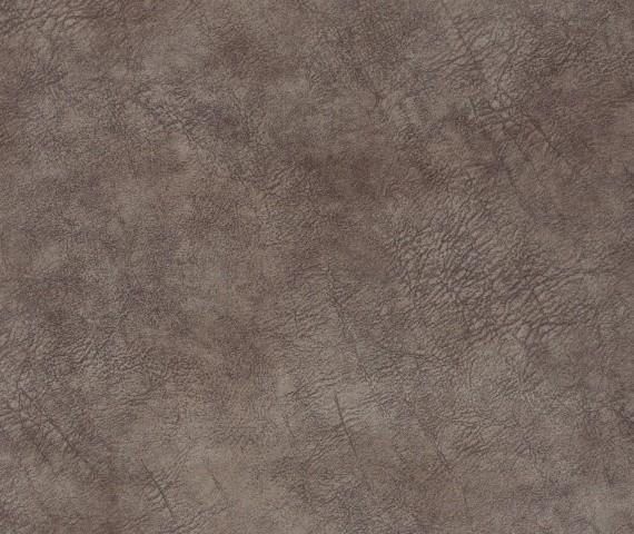 Обивочная ткань для мебели велюр Lambre 04