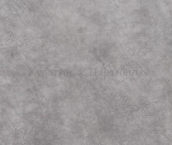 Обивочная ткань для мебели велюр Lambre 05