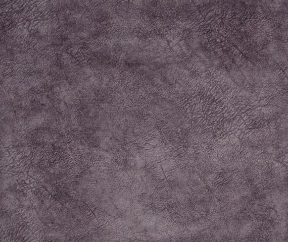 Обивочная ткань для мебели велюр Lambre 06