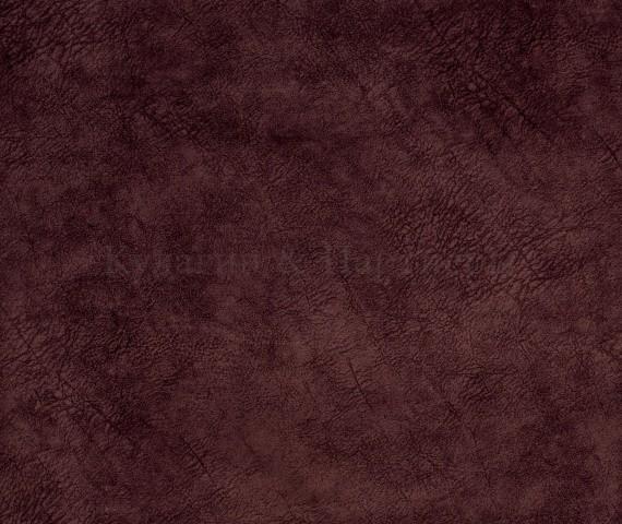 Обивочная ткань для мебели велюр Lambre 07