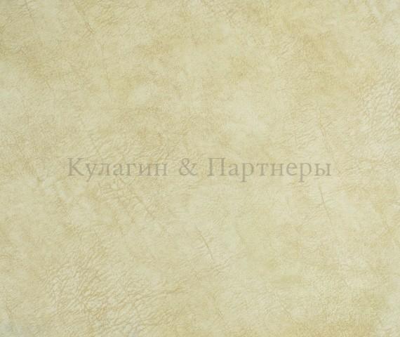 Обивочная ткань для мебели велюр Lambre 08