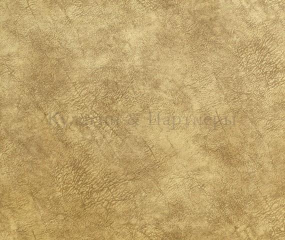 Обивочная ткань для мебели велюр Lambre 09