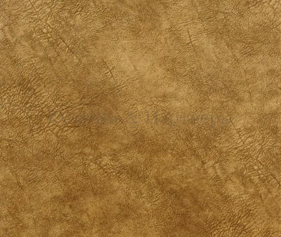 Обивочная ткань для мебели велюр Lambre 10