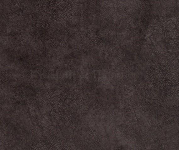 Обивочная ткань для мебели велюр Lambre 11