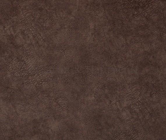 Обивочная ткань для мебели велюр Lambre 12