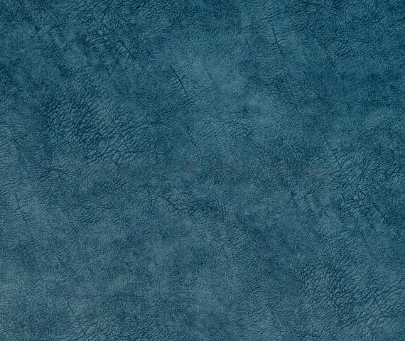 Обивочная ткань для мебели велюр Lambre 13