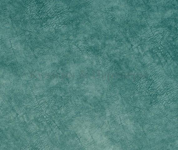 Обивочная ткань для мебели велюр Lambre 14