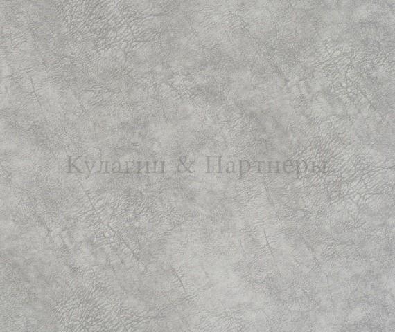 Обивочная ткань для мебели велюр Lambre 15