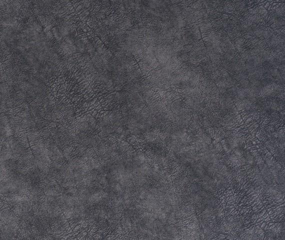 Обивочная ткань для мебели велюр Lambre 16