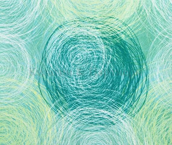 Обивочная мебельная ткань микровелюр Arlekino 02