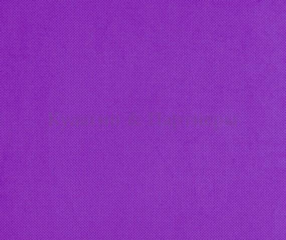 Обивочная мебельная ткань микровелюр Fresh Com 01