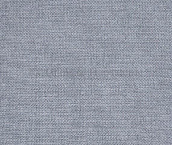 Обивочная мебельная ткань микровелюр Fresh Com 06