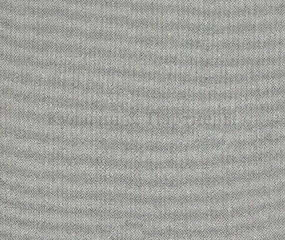 Обивочная мебельная ткань микровелюр Fresh Com 16
