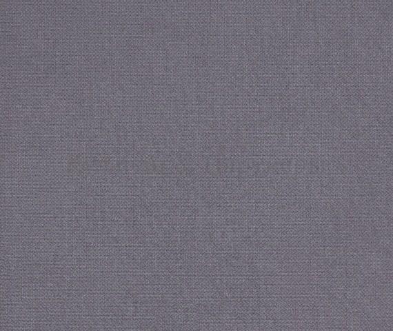 Обивочная мебельная ткань микровелюр Fresh Com 17