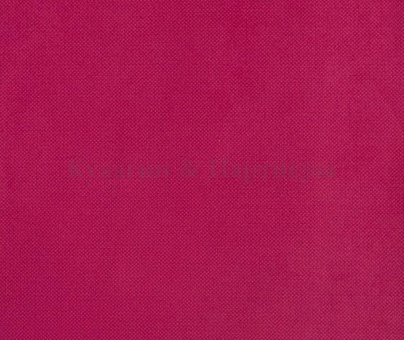 Обивочная мебельная ткань микровелюр Fresh Com 26