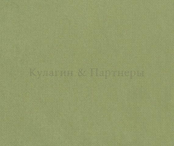 Обивочная мебельная ткань микровелюр Fresh Com 28
