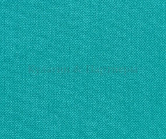 Обивочная мебельная ткань микровелюр Fresh Com 29