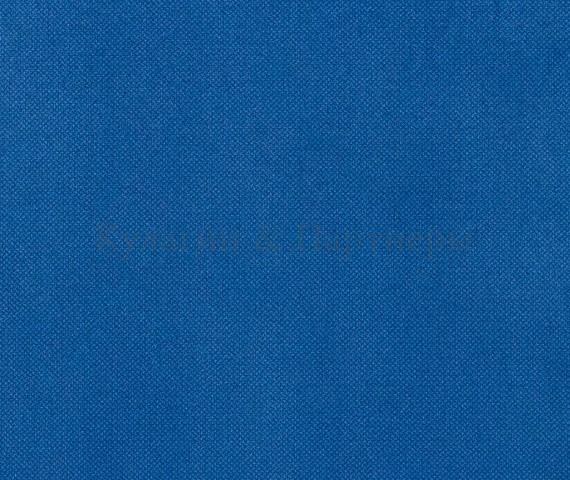 Обивочная мебельная ткань микровелюр Fresh Com 31