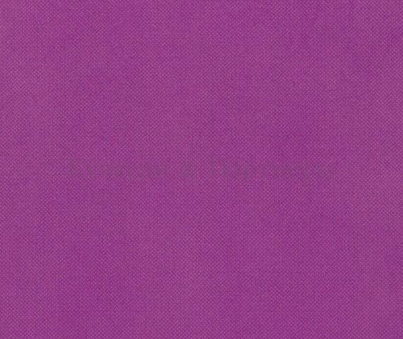 Обивочная мебельная ткань микровелюр Fresh Com 37