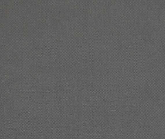 Обивочная мебельная ткань микровелюр Fresh Com 41