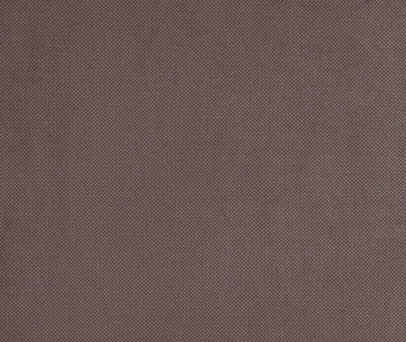 Обивочная мебельная ткань микровелюр Fresh Com 45