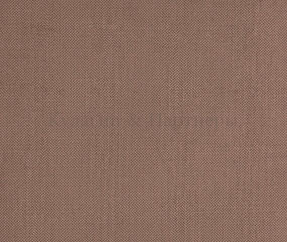 Обивочная мебельная ткань микровелюр Fresh Com 52
